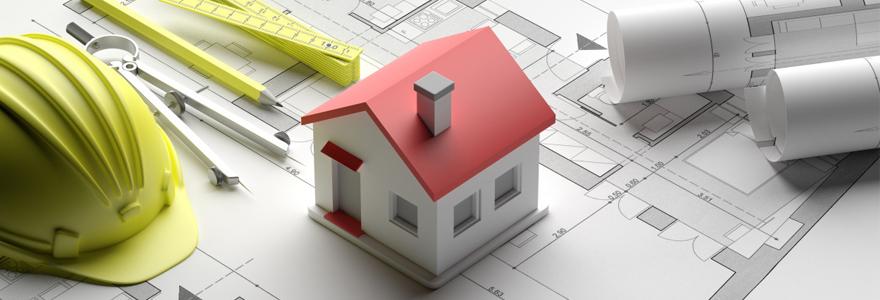 constructeur de maison clé en main